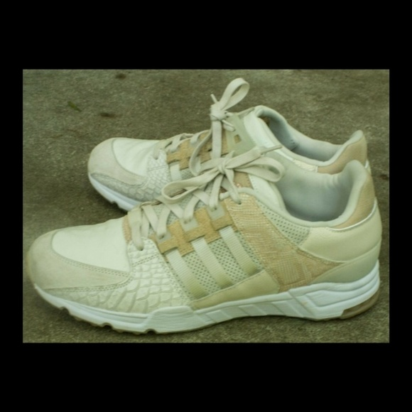new styles 7fc31 863ba ADIDAS EQT EQUIPMENT RUNNING SUPPORT 93 ODDITY LUX